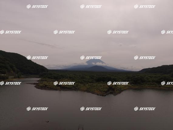 精進湖54
