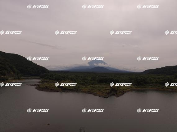 精進湖55