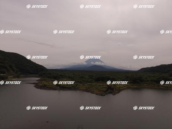 精進湖56