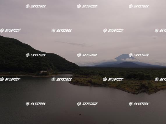 精進湖57