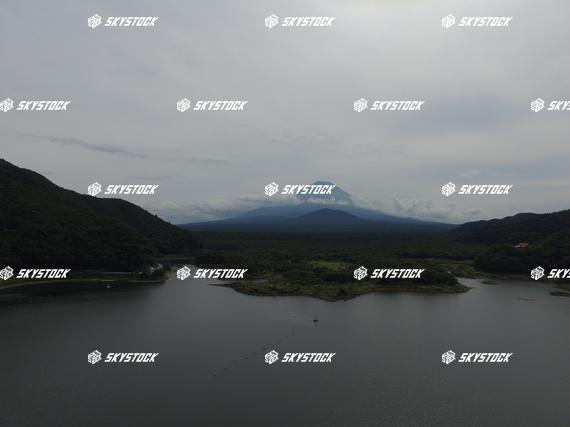 精進湖59