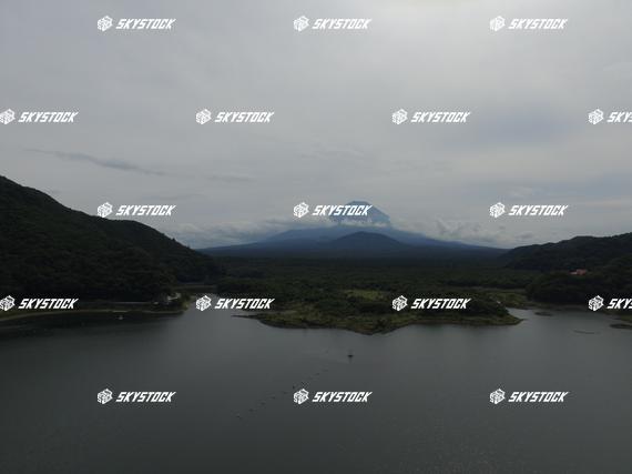 精進湖60