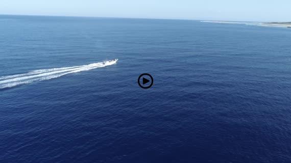 沖縄ボート9-3