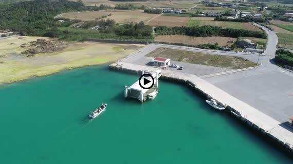 沖縄ボート11-1