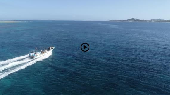 沖縄ボート8-1