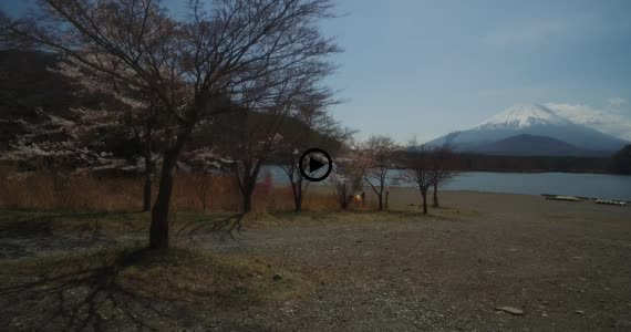 精進湖2-1