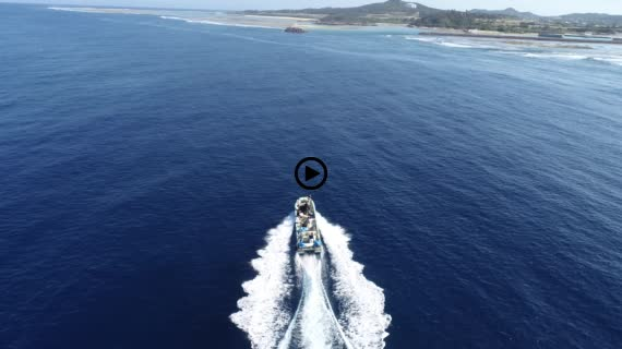 沖縄ボート9-4