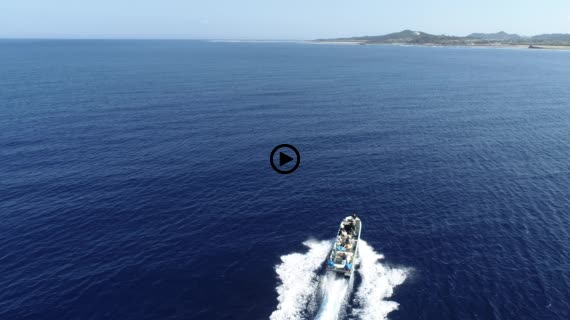 沖縄ボート9-2